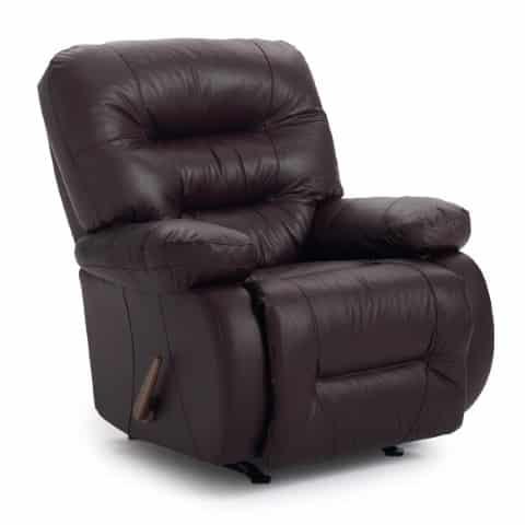 הוראות חדשות כורסאות טלויזיה מעור: כורסא מעור לסלון - מיטב המותגים | טי. וי. פוינט FZ-46