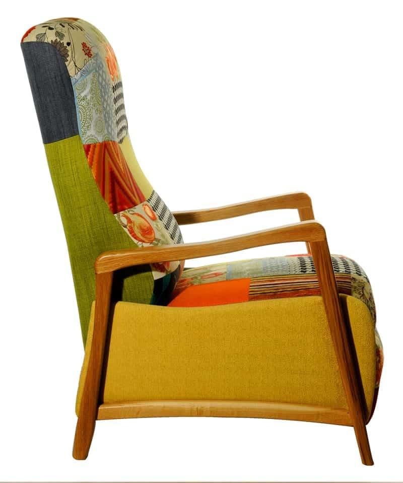 טיפים לבחירת כורסאות טלוויזיה לסלון שלכם